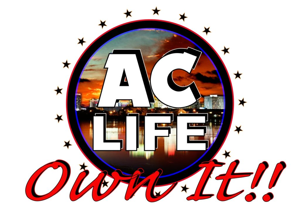 AC LIFE MOVEMENT