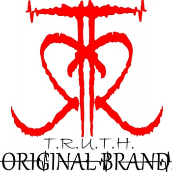 The Truth Brand