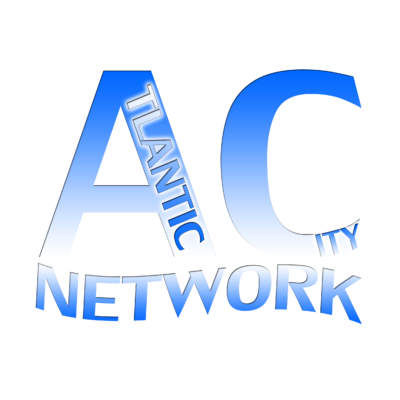 A.C. Network